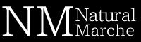 NM-ナチュラルマルシェ